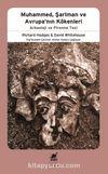 Muhammed, Şarlman ve Avrupa'nin Kökenleri & Arkeoloji ve Pirenne Tezi
