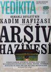 Yedikıta Aylık Tarih, İlim ve Kültür Dergisi Sayı:100 Aralık 2016