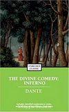 Divine Comedy : Inferno