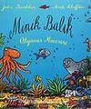 Minik Balık Okyanus Macerası
