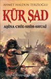 Kür Şad & Aşina Chie-Shih-Shuai