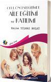 Okul Öncesi Egitimde Aile Egitimi ve Katılımı