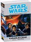 Star Wars / Karanlık Çırak
