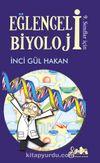 Eğlenceli Biyoloji