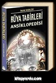 Rüya Tabirleri Ansiklopedisi
