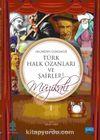 Geçmişten Günümüze Türk Halk Ozanları ve Şairleri Müzikali Piyano Eşlikli Gençlik Şarkıları I-II (CD İlaveli)
