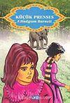Küçük Prenses / Dünya Çocuk Kalsikleri