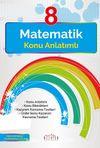 8. Sınıf Matematik Konu Anlatımlı