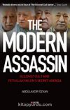 The Modern Assasin:  Gulenist Cult And Fetullah Gulen's Secret Agenda