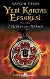 Yedi Kartal Efsanesi & Zülfikar'ın Hükmü