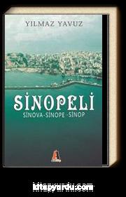 Sinopeli (Sinop Tarihi)