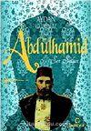 Abdülhamid Son Sultan / Roma Sultanları-1
