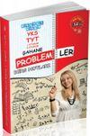 YKS-TYT 1. ve 2. Oturum Şahane Problemler Ders Notları