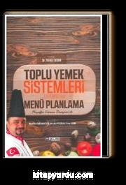 Toplu Yemek Sistemleri Menü Planlaması
