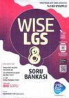 8. Sınıf LGS Wise Soru Bankası