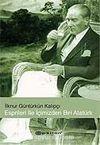 Espirileri ile İçimizden Biri Atatürk
