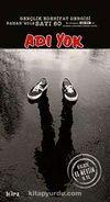 Adı Yok Sayı:60 Bahar 2012/ Mevsimlik Gençlik Edebiyat Dergisi
