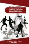 Basketbolda Foundmendal
