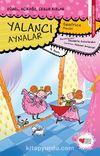 Yalancı Aynalar & Güzel, Açıkgöz, Cesur Kızlar 1