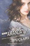 İpuçları & Proje Amanda
