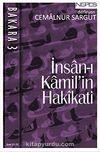 İnsan-ı Kamil'in Hakikati Bakara 3