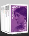 Modern Dünya Klasikleri Seti (11 Kitap)