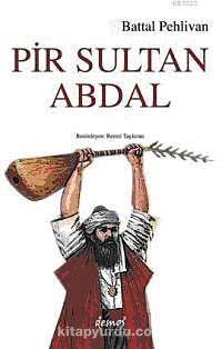 Pir Sultan Abdal - Battal Pehlivan pdf epub
