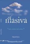 Masiva & Aşkın Medeni Hali Yoktur