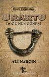 Urartu - Doğu'nun Güneşi / Dünya Uyarlıkları