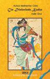 Kutsal Metinlerine Göre Çin Dinlerinde Kadın