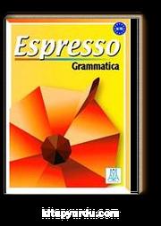 Espresso Grammatica (İtalyanca Dilbilgisi)