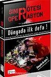Sınır Ötesi Operasyon