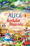 Alice Harikalar Diyarında