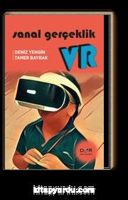 Sanal Gerçeklik - VR