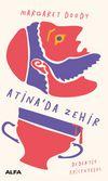Atina'da Zehir / Dedektif Aristotales
