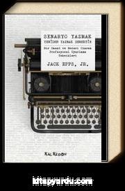 Senaryo Yazmak Yeniden Yazmak Demektir & Bir Sanat ve Beceri olarak Profesyonel Uyarlama Teknikleri