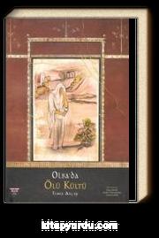 Olba'da Ölü Kültü