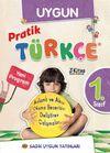 1. Sınıf Pratik Türkçe