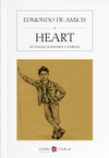 Heart & An Italian Schoolboy's Journal