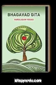 Bhagavad Gita - Varoluşun Yogası