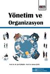 Yönetim ve Organizasyon-Fakülteler İçin