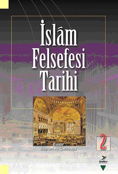 İslam Felsefesi Tarihi 2 - Kollektif pdf epub