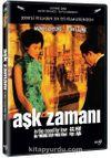 Aşk Zamanı - In The Mood For Love (Dvd) & IMDb: 8,0