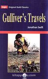 Gulliver's Travels / Original Gold Classics