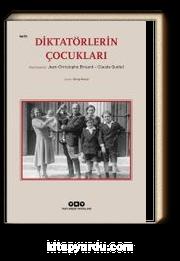 Diktatörlerin Çocukları