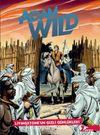 Adam Wild 2 / Livingstone'un Gizli Günlükleri - Kayıp Halka