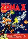 Zona X 8