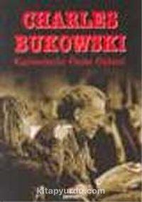 Kaybedenin Önde Gideni - Charles Bukowski pdf epub
