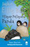 Şaşkın Ellie Belly / Uflayan Puflayan Panda