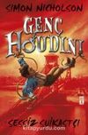 Genç Houdini - Sessiz Suikastçı